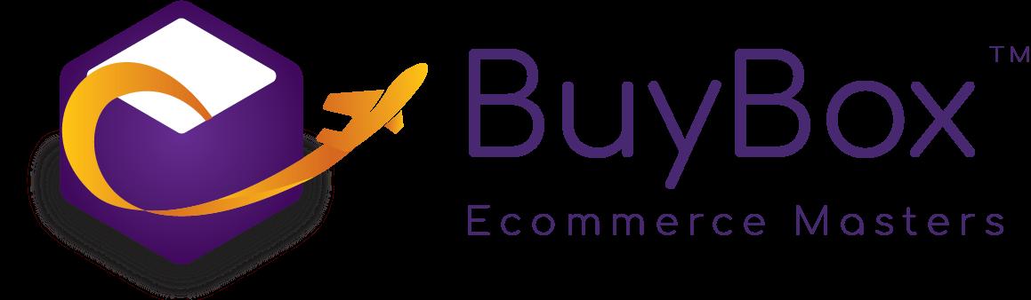 BuyBox – Amazon